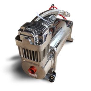 444C Air Compressor – 1/4″
