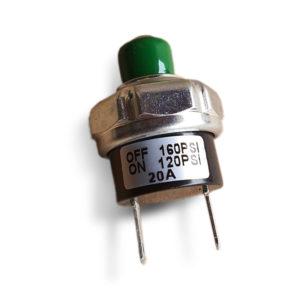 Pressure Switch 20A