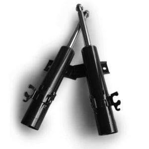 Short Shocks – 260mm Length