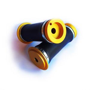 20mm Sleeve Airbag Each