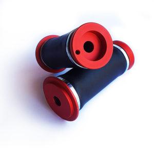 22mm Sleeve Airbag Each